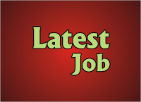 Mahila Samakhya, Gujarat Junior Research Person Recruitment 2016