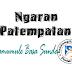 Seri Pelajaran Bahasa Sunda Bagian 9, Ngaran Patempatan / Nama-nama Tempat