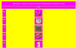 http://websmed.portoalegre.rs.gov.br/escolas/obino/cruzadas1/ra_re_ri_ro_ru/ra_re_ri_ro_ru.htm