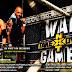 Ver WWE NXT TakeOver: War Games 2018 En Vivo Y En Español Online Gratis HD (PCs, Smartphones, Tablets)