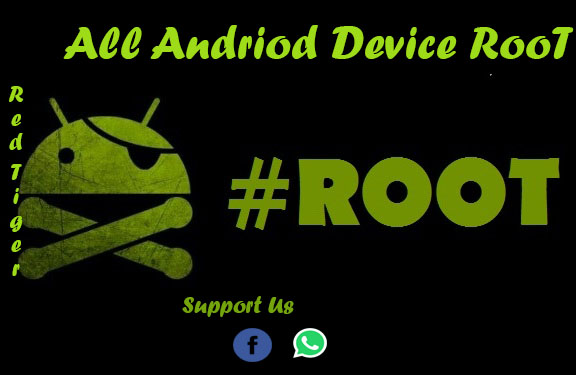 Rooting Almost All Andriod Mobiles ( Safest Method ) No ...
