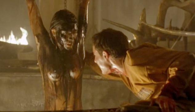 Thursday Movie Sex Scene 114