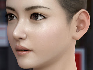 Apa itu Korean Dermatologist dan Rahsia Kecantikan Kulit Korea.