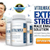Build up your Muscles with VitalMax XT