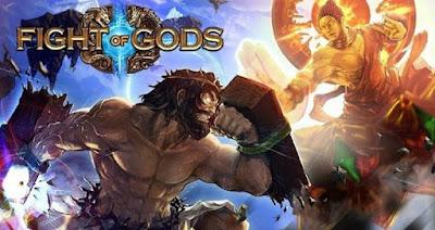 8 Game Yang Dilarang Di Indonesia   Membawa Nama Agama ?