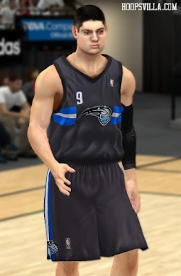 nba-2k14-roster-update-november-7-2016-orlando-magic-jersey-hoopsvilla
