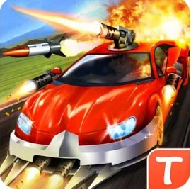 http://www.ifub.net/2016/09/download-game-road-riot-mod-apk-v12707.html