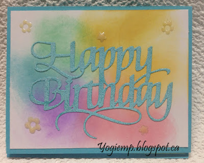 http://yogiemp.com/HP_cards/RainbowMakerClass/RainbowMaker_Day1_RainbowCenterBlending_ECDHappyBirthday-%20WishingYou.html