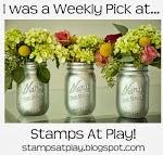 http://stampsatplay.blogspot.ca/