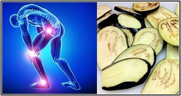 Pain, Joint Pain, Arthritis, Diet and Nutrition, Healthy Food