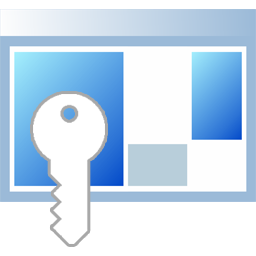 Product Key Explorer v4.1.1.0 Full version