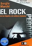 http://www.loslibrosdelrockargentino.com/2008/12/el-rock-perdido.html