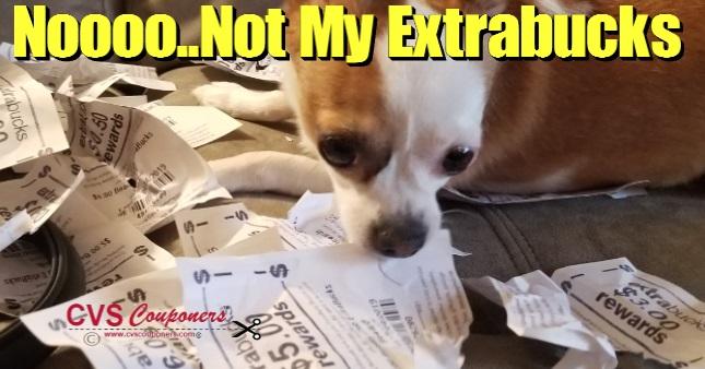 https://www.cvscouponers.com/2019/04/cvs-couponers-my-dog-ate-my-extrabucks.html