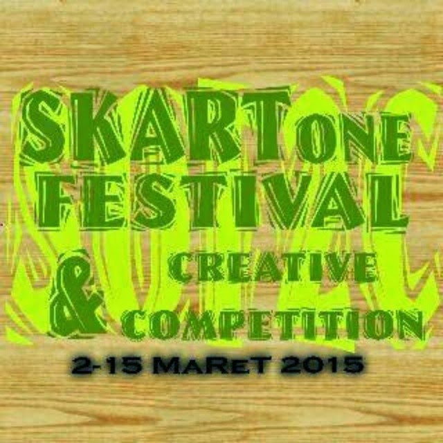 SKART ONE FESTIVAL AND CREATIVE COMPETITION (SOF-2C)