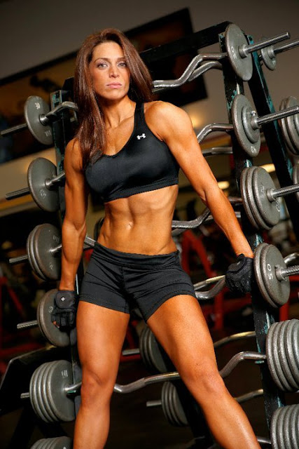 women and fitness, female fitness figures, women fitness blog
