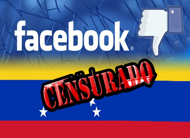 Redes Sociales serán intervenidas en Venezuela antes de diciembre