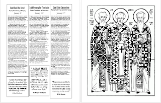 https://www.scribd.com/document/398416381/Page-16-ThreeHierarchs