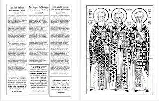 https://www.scribd.com/document/398416381/Page-16-ThreeHierarchs