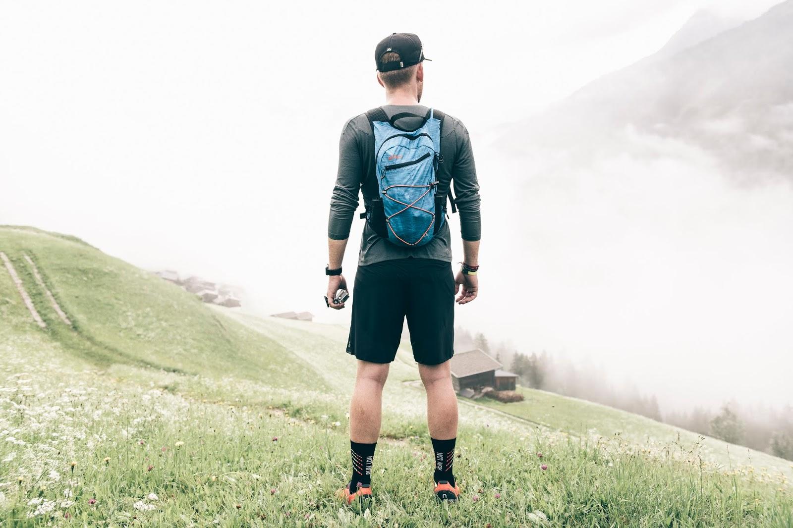 Mayrhofen Trail Running Laufen Zillertal Bloggercamp