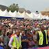 PHOTONEWS: Owerri East District Ebenezer Worship and Praise Day