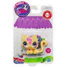 Littlest Pet Shop Singles Cat (#3058) Pet