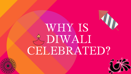When is diwali?