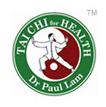 Tai Chi for Health Institute Logo