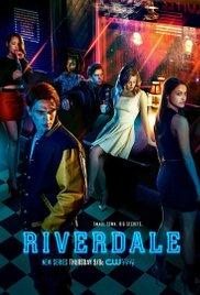 Riverdale Season 1 | Eps 01-11 [Ongoing]