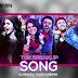 The Breakup Song (Remix) - DJ Rahul Vaidya