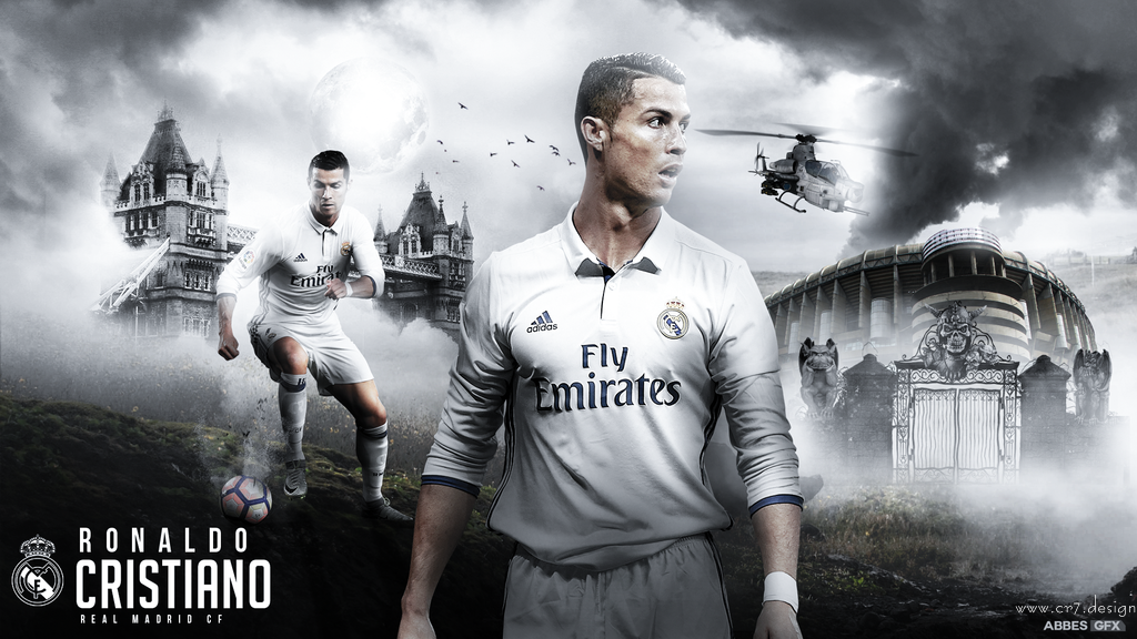 ciristiano-ronaldo-wallpaper-design-55