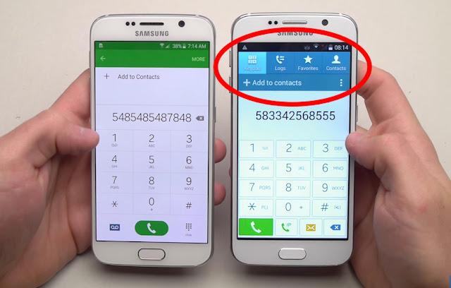 Cara Mudah Cek Android Samsung Asli Atau Palsu 100% Berhasil