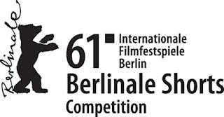 http://www.berlinale.de/en/HomePage.html