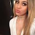 Dinah Jane do Fifth Harmony é internada