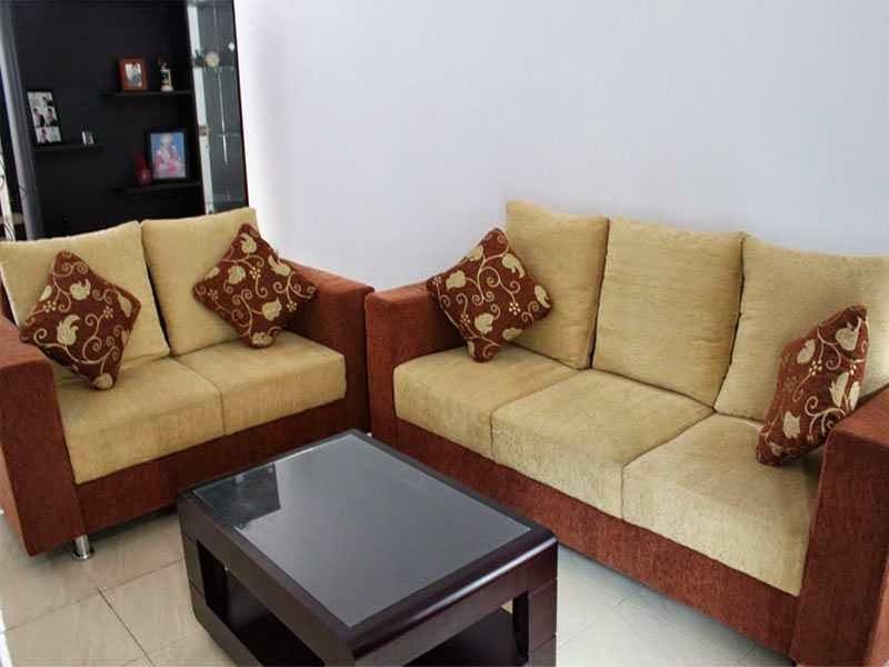model sofa minimalis untuk ruang tamu