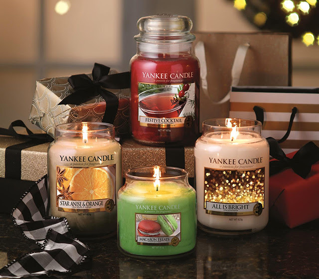 holiday-party-yankee-candle-2016-q4