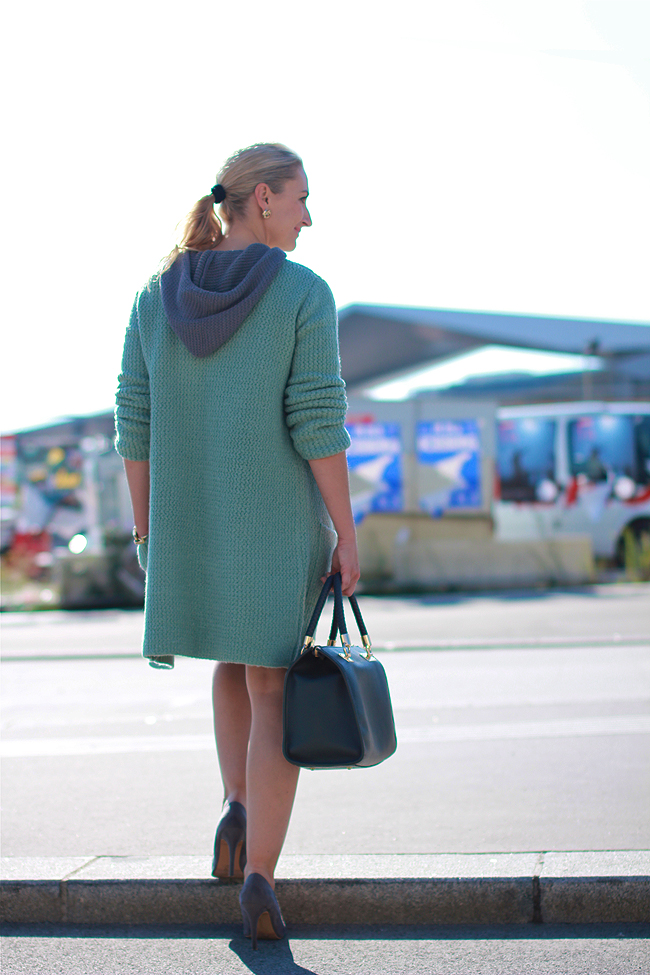 Country love collected by Katja. lifestyle blog for women