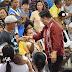 Iloilo City gives cash aid to 5,000 seniors, 2,000 PWDs