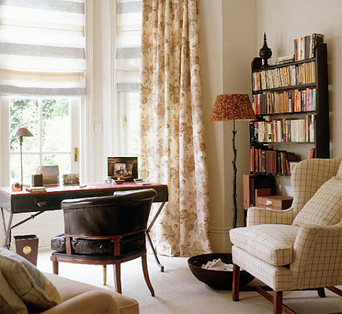Great Home Office Decorating Ideas 500 x 458 · 84 kB · jpeg