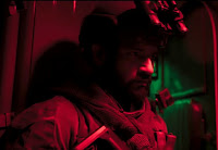 Uri - The Surgical Strike Movie Picture 12