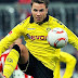 Transfer Latest! New Arsenal Boss Unai Emery Ready To Splash The Cash To Sign Gotze