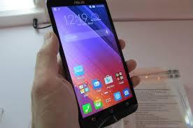 Cara mempercapat kinerja Android