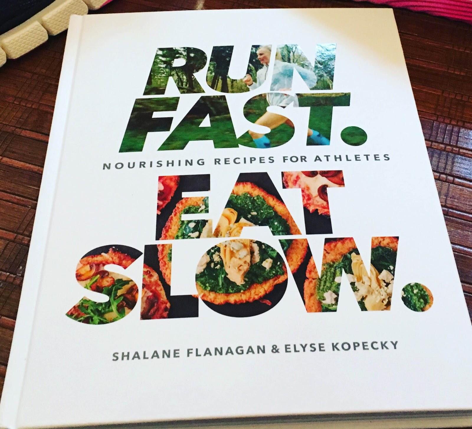 eating on the run pdf