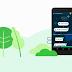 Grasshopper - ứng dụng dạy lập trình trực quan, miễn phí đến từ Google KUROE , THEO TRÍ THỨC TRẺ 15 GIỜ TRƯỚC