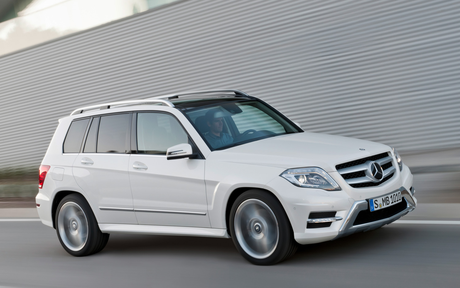 2013 mercedes benz glk class new cars reviews. Black Bedroom Furniture Sets. Home Design Ideas