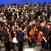'Quijotes' de la música clásica la pusieron al alcance de todos