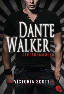 http://druckbuchstaben.blogspot.de/2015/11/dante-walker-seelensammler-von-victoria.html