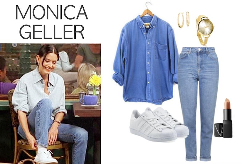monica-geller-outfits