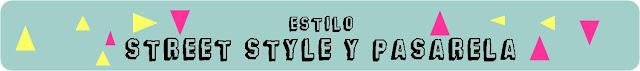 estilo_street_style
