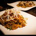 Restaurant review: Sukho Thai