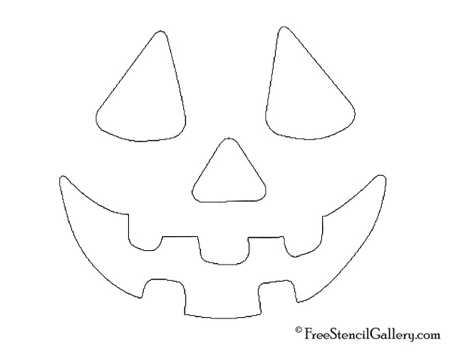 Image Result For Free Halloween Coloring